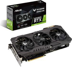 GPU STORE